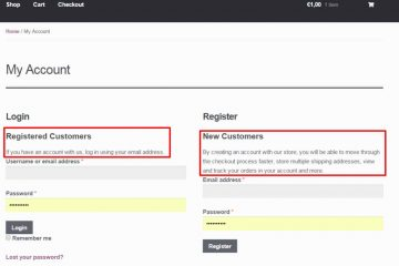 woocommerce-show-content-my-account-page